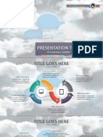 cloud-computing-PPT-by-SageFox-v26.10195