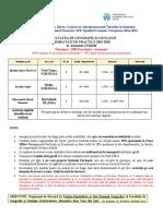 Anunt_SEE_mobilitati de practica_2019 (mar)