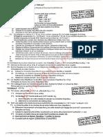 acide-base (sfax).pdf