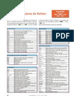 les_extensions_de_fichier-279