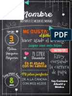 KIT DECO_poster pizzara dia del padre  (editable).pdf