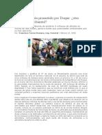 Sembratón_2020.pdf
