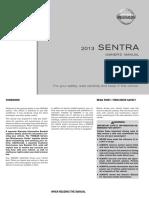 2013-Nissan-Sentra.pdf