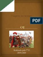 Livro Digital 7º D.pptx