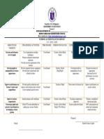 SCHOOL ACTION PLAN IN SCIENCE.pdf