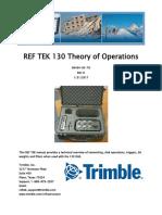 96494-00-TO_Theory_RevU.pdf