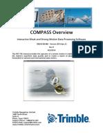 COMPASS_Over.pdf
