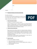 PPTO Elaboración de contrato