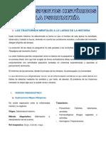 Tema 1.1 Historia.pdf