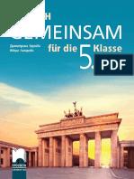 Gemeinsam. Учебник по немски език за 5. клас клас (1).pdf