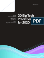 bii_30bigtechpredictions_2020.pdf