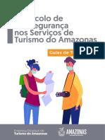 04_GUIAS DE TURISMO