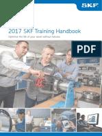 SKFTrainingHandbook2017.pdf