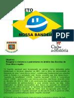 Bandeiras_Históricas_novo.pdf