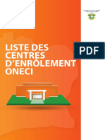 centre-enrolement-cni.pdf