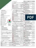 produto_2412.pdf