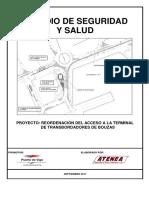 ANEJO Nº7.pdf