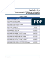 hpe-marvell-appnote-ethernet-switches-for-rdma-fabrics