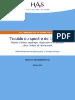 trouble_du_spectre_de_lautisme_de_lenfant_et_ladolescent__recommandations