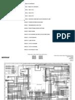 TH336 337 406 407 414 514 417C_CAT_Elec Schem.pdf