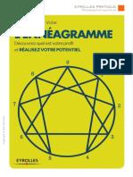 L'ennéagramme - Jean-Philippe Vidal .pdf