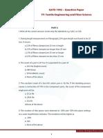 gate1992.pdf