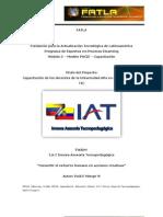 FATLA_CAPACITACION_FASE_1