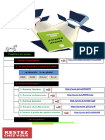L'impot sur les revenus 20-04-2020.pdf