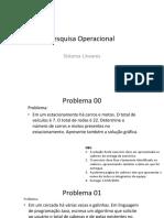 02-SistemasLineares