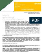 Fiche Parcours Entrepreneuriat-1-1.pdf