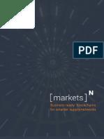 marketsN Whitepaper
