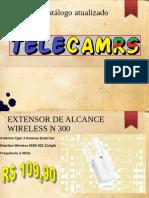202006 - Promoções.pdf