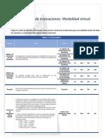 sistema_de_evaluación_virtual