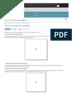 PDF_20200624_124739.pdf