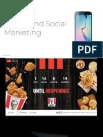 Digital and Social Marketing _ SMKG 6013 (3)