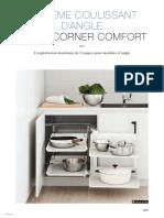 PEKA_Armoire_d_angle-Magic_Corner_Comfort_2019.04_CH-FRA.pdf.pdf