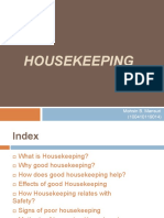 housekeepingppt-140405221231-phpapp02.pptx