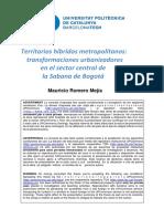 TMRM2de3.pdf
