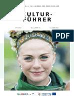 Kultur-Fuehrer_Deutsch_reduziert.pdf