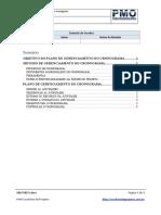 GP-5-Template Plano Gerenc Cronograma