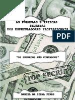 AS-FORMULAS-E-TATICAS-SECRETAS-DOS-ESPECULADORES-PROFISSIONAIS.pdf