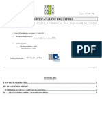 procedures fondamentales de estion de projet en BTP(genie civil) (9).pdf