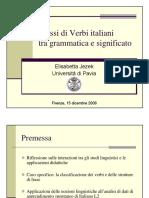 Jezek, classi di verbi italiani.pdf