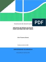 Projeto_de_modulos_de_RF_para_sistema_em.pdf