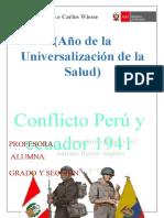 guerra ecuador.docx