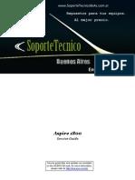 202 Service Manual -Aspire 1800