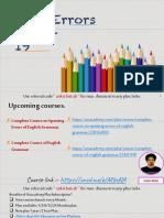 1200 errors part -19.pdf