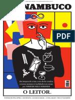 PE_172_web.pdf