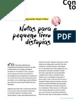 Revista_palavra-39