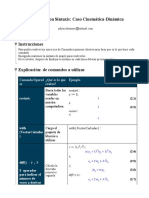 kinematics_using_syntax_in_maple (3).pdf